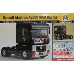 ITALERI 3871 RENAULT MAGNUM AE50