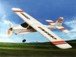 Cessna TW 747-1  Samolot RTF  940mm