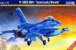 Mistercraft Samolot F-16CJ-52+ Jastrząb/Hawk