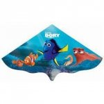 GUNTHER LATAWIEC FINDING DORY-012220