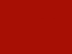 Folia Oracover 21022 St. - RED-BRIGHT / 2mb.