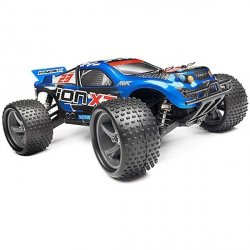 MAVERICK ION XT 1/18 RTR ELECTRIC TRUGGY AUTO RC