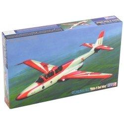 TS-11 Zespół Akrobacyjny Biało-Czerwone Iskry B-44