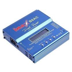 ŁADOWARKA iMAX B6 AC B6AC Dual Power