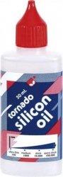 Tornado - olej silikonowy 7000cSt dodyferen 50ml