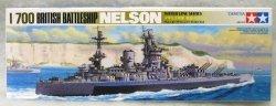 TAMIYA 77504 NELSON