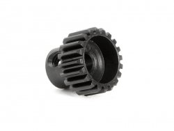 PINION GEAR 20 TOOTH (48DP)