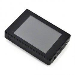 WYŚWIETLACZ BACPAC LCD DOTYKOWY GOPRO HERO3