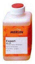 Paliwo Merlin Expert 16% Car & Boat 1.0L samochodowe