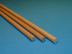 Kołek bukowy  12 mm