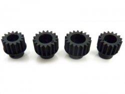 Pinion Gears 15t, 16t, 17t, 18t - 31040