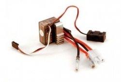 Regulator Kontroler ESC H03018  do 1/10