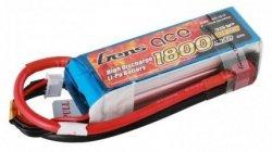Akumulator Gens Ace: 1800mAh 11,1V 40C