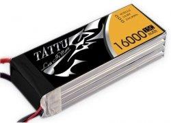 Akumulator Tattu 16000mAh 14,8V 15C 4S1P