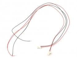 V922-32 Wire - Kabel