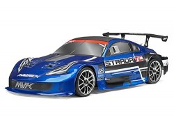 Maverick STRADA TC 1/10 4WD ELECTRIC CAR AUTO RC