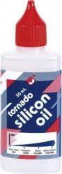 Tornado - olej silikonowy 15000cSt do dyferen 50ml