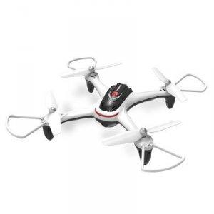 Dron Syma X15C Biały lub Czarny (RTF)