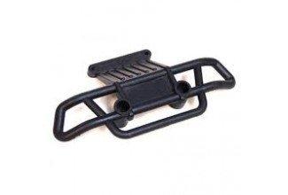 Rear Bumper* 1pc-zderzak tylni H08003