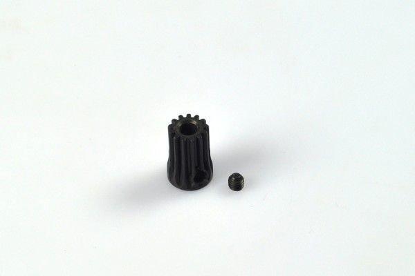 450 V2/SPORT/PRO – Zębatka atakująca 13T 3.5