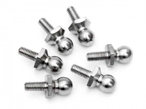 Ball Head Screw - MV22024