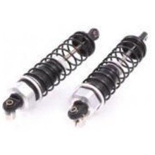 VRX Rear Shocks 2pc Amortyzatory - 10015