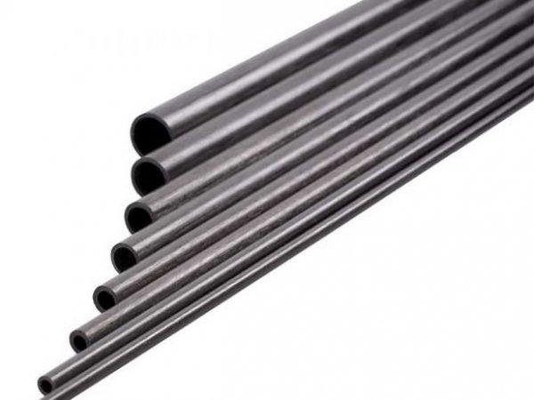 ANF Pręt węglowy O 1,0x1000 mm