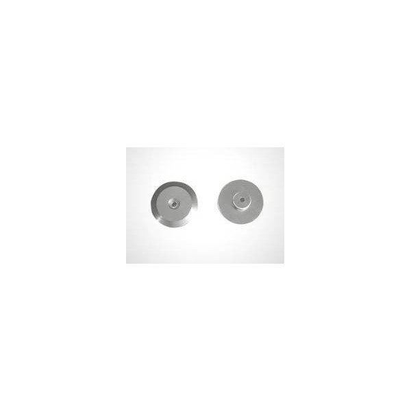 Brake plate (2 sztuki) 1142-1