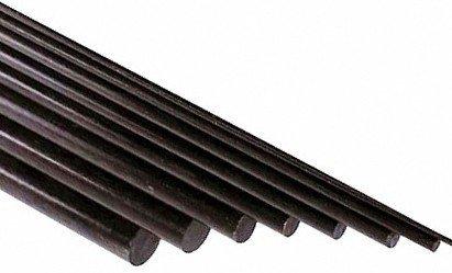 Pręt węglowy  2,5mm