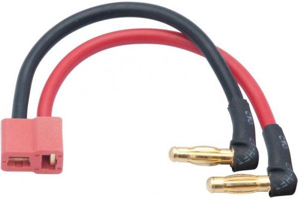 LRP - LiPo hardace adapter L65834