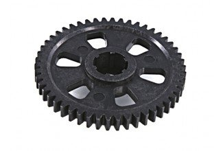 VRX 50T Two Speed Gear N2 - 10182
