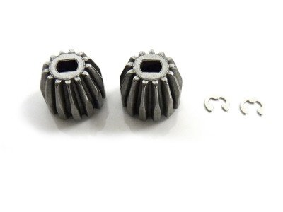 Diff Pinion Gear 2P - 31039