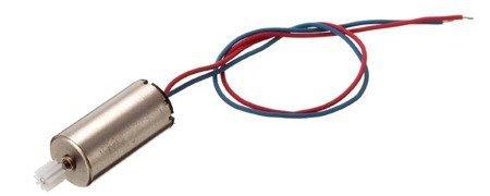 Silnik A Syma  X5HC / X5HW czerwono-niebieski