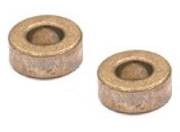 Tuleja metalowa 8x4x3 Copper bearings