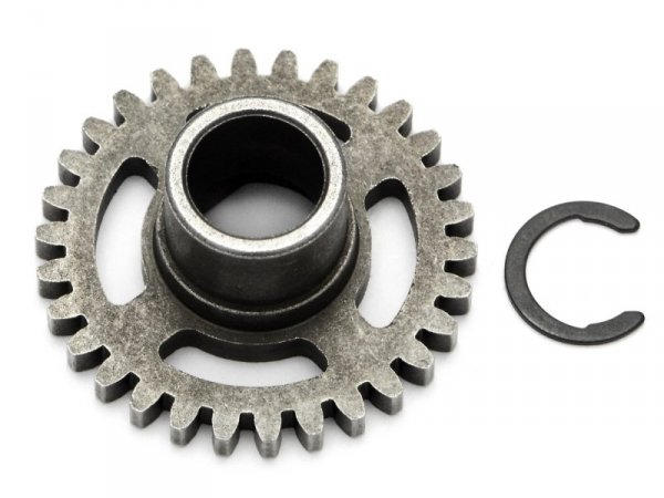 IDLER GEAR 30 TOOTH SAVAGE 3 SPEED 86366