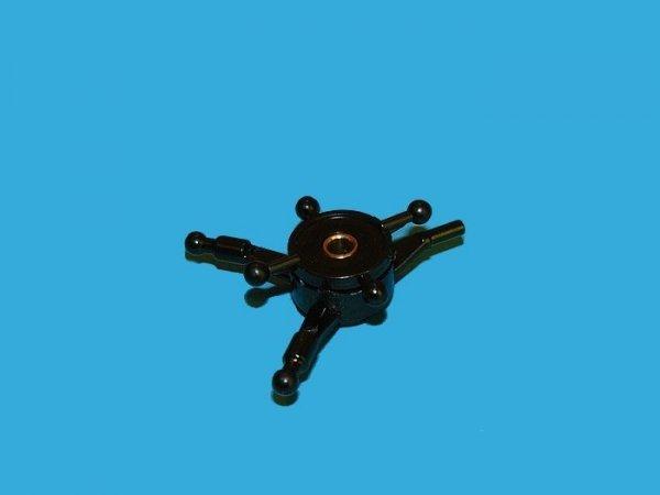 Tarcza sterująca FX059   KEHFX5915