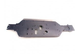 VRX Chassis Plate - 10155