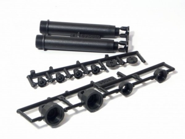 SHOCK BODY SET (2 SHOCKS) 85049