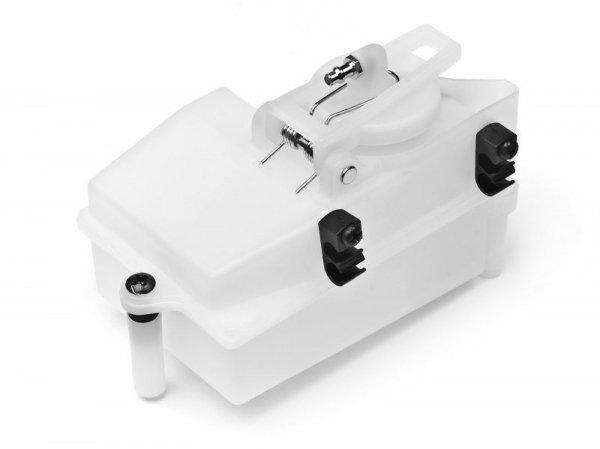 Fuel Tank 101014