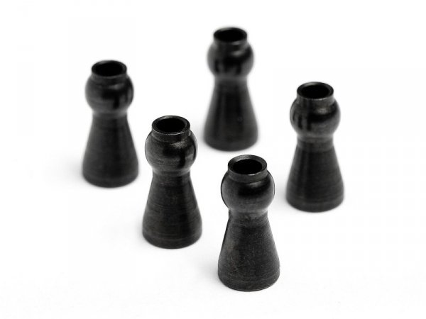 STAND OFF BALL 5.8x14mm (5pcs) 101253