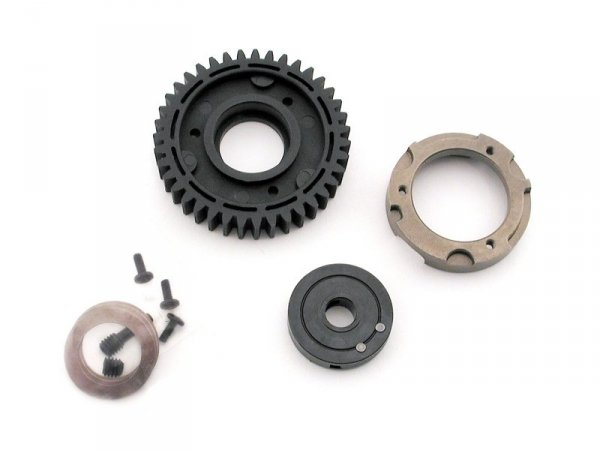 HEAVY-DUTY TRANSMISSION GEAR 39T SAVAGE 2 SPEED 87