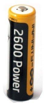 Akumulator PENTAGRAM Infinity 2600mAh