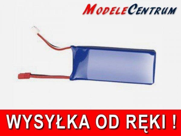 Syma X8C X8W X8G X8HW Akumulator 7,4V 2000mAh