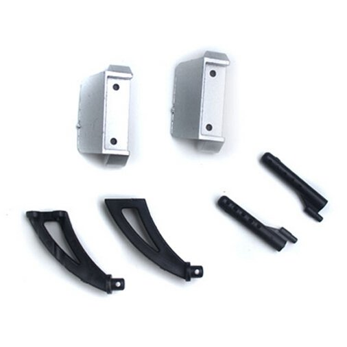 Tail Bracket Wl Toys