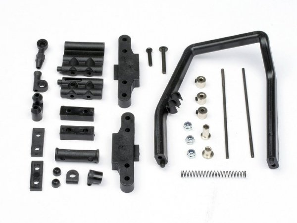 SUPPORT PARTS SET 101297