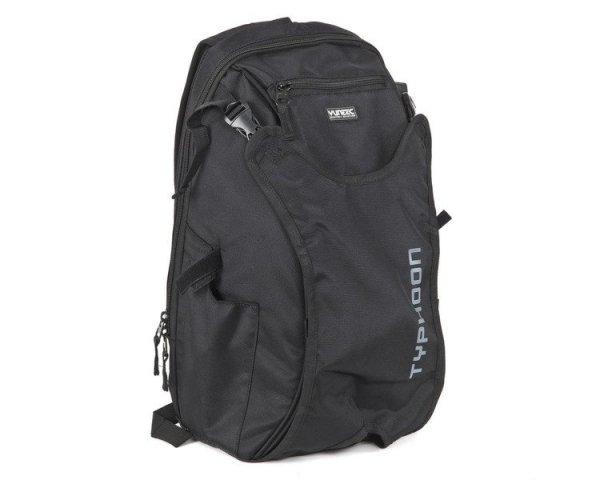 Oryginalny plecak dla Yuneec Q500