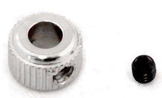 Pierścień mocujący koło o śr. 4,1mm