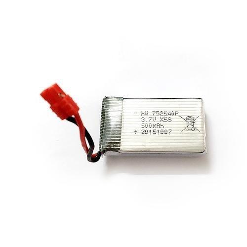 Akumlator Bateria Syma X5HC 3.7/500mAh