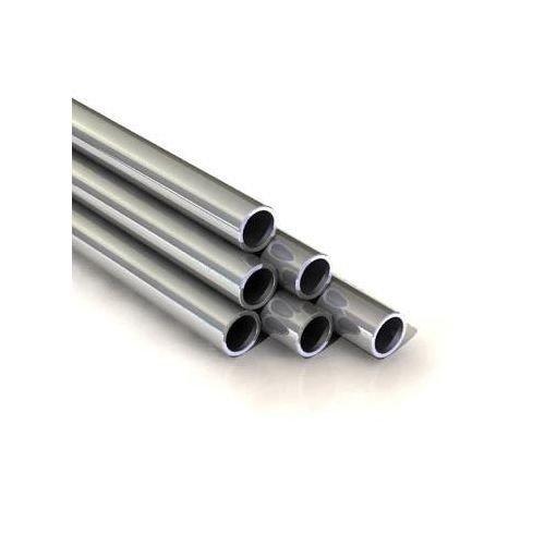 Rura aluminiowa  3mm X 1000mm