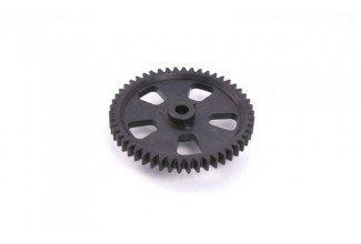 VRX 50T Gear Single Speed N1 - 10179